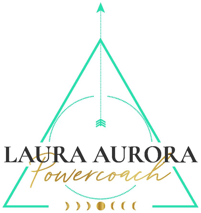 Laura Aurora
